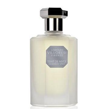 Immagine di Teint de Neige, Deodorante 100 ml Spray - No alcool Lorenzo Villoresi
