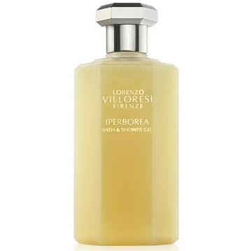 Immagine di Iperborea Bath&shower gel 250 ml