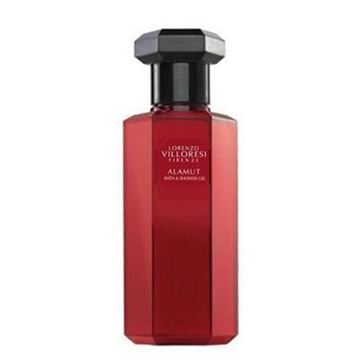 Immagine di Alamut Bath & Shower,  Gel 250 ml Lorenzo Villoresi