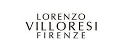 Picture for manufacturer LORENZO VILLORESI