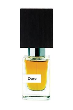 Picture of DURO, 30 ml extrait Nasomatto