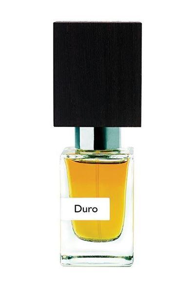 Immagine di DURO, 30 ml extrait Nasomatto