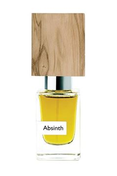 Immagine di ABSINTH, 30 ml extrait Nasomatto
