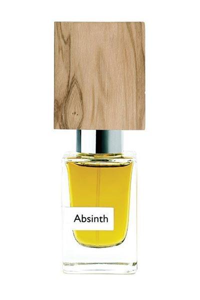 Immagine di ABSINTH, 30 ml extrait Nasomatto