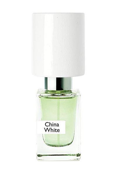 Immagine di CHINA WHITE, 30 ml extrait Nasomatto