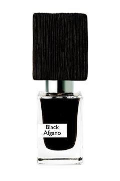 Immagine di BLACK AFGANO, 30 ml Extrait Nasomatto