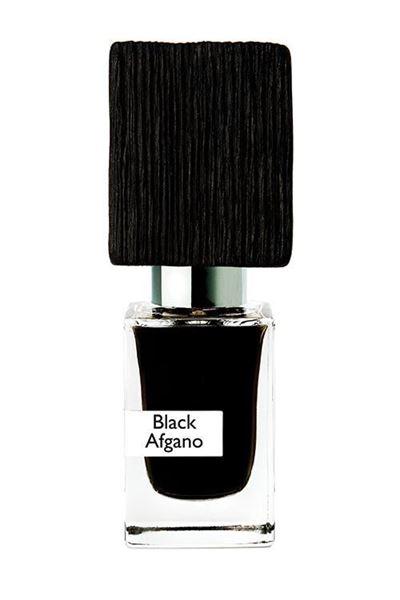 Immagine di BLACK AFGANO, 30 ml Extrait Nasomatto