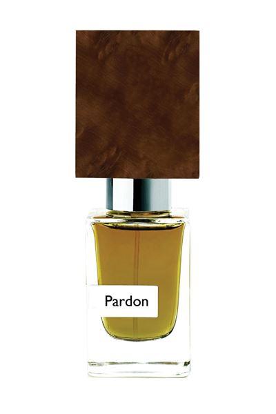Immagine di PARDON, 30 ml extrait Nasomatto