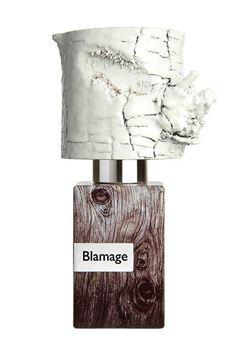 Picture of BLAMAGE, 30 ml extrait Nasomatto
