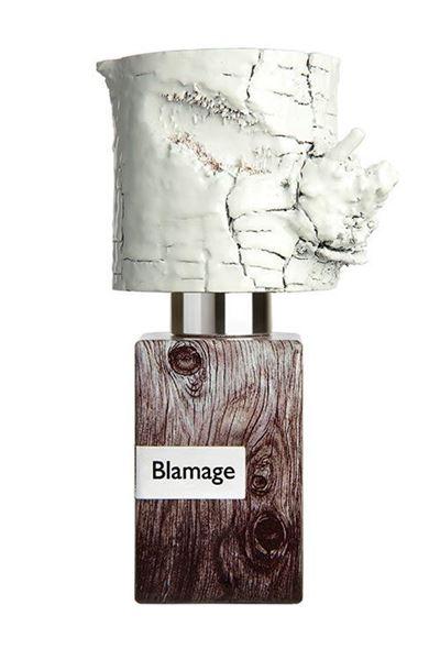 Immagine di BLAMAGE, 30 ml extrait Nasomatto