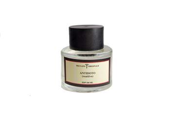 Immagine di ANTIDOTO (reattivo) Eau de parfum 100 ml