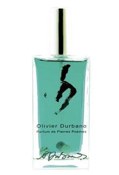 Immagine di Torquoise, 100 ml edp Olivier Durbano