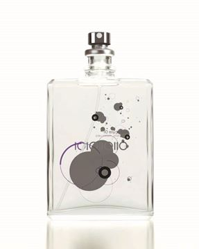 Immagine di Molecule 01 100 ml edt, ESCENTRIC MOLECULES