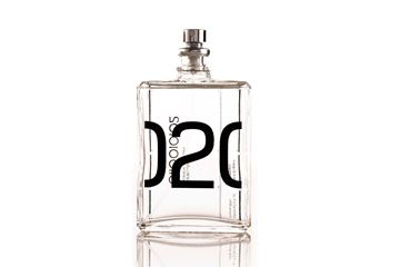 Picture of Escentric 02, 100 ml edt
