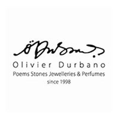 Picture for manufacturer OLIVIER DURBANO