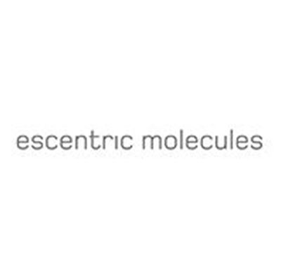 Picture for manufacturer ESCENTRIC MOLECULES