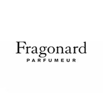 Picture for manufacturer FRAGONARD
