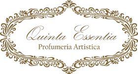 Quinta Essentia Profumeria Artistica