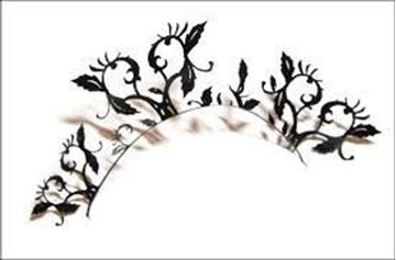 Immagine di Paperself Eyelashes, Peach Blossom