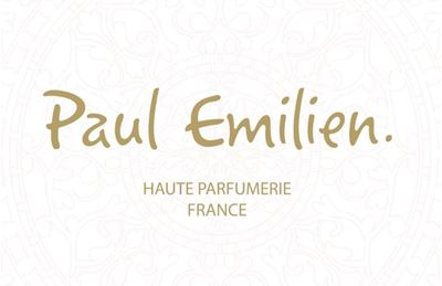 Picture for manufacturer PAUL EMILIEN