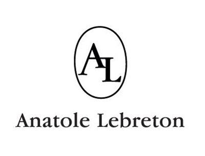 Picture for manufacturer ANATOLE LEBRETON