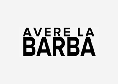 Picture for manufacturer AVERE LA BARBA