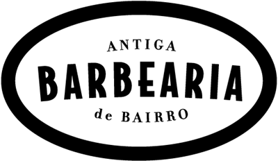 Picture for manufacturer ANTIGA BARBEARIA DE BAIRRO