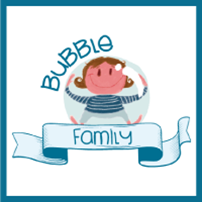 Picture for manufacturer BUBBLE FAMILY