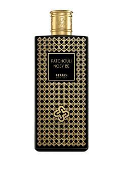 Picture of Patchouli Nosy Be 100ml edp, Perris Montecarlo