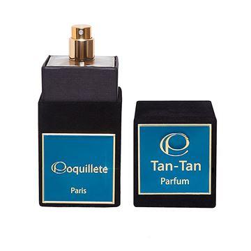 Immagine di Tan Tan 100ml Parfum, Coquillete Paris