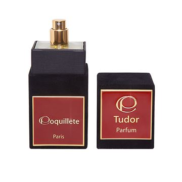 Picture of Tudor 100ml parfum, Coquillete Paris