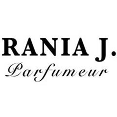 Picture for manufacturer Rania J Perfumerur