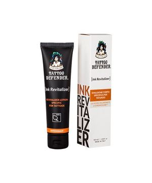 Immagine di INK REVITALIZER 100ml, Tattoo Defender