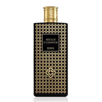 Picture of Absolue d'Osmanthe 100ml, Perris Montecarlo