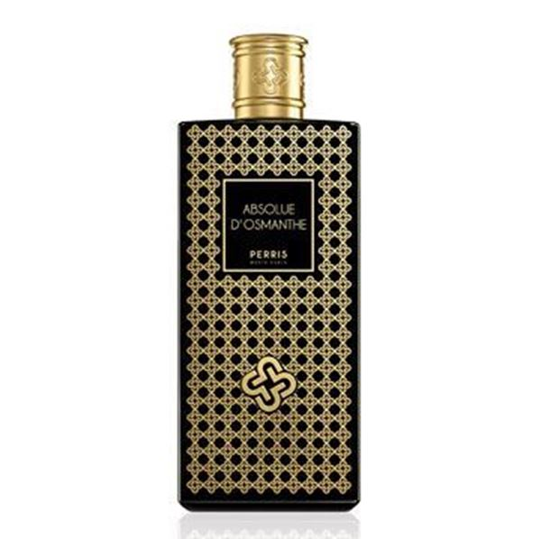 Immagine di Absolue d'Osmanthe 100ml, Perris Montecarlo