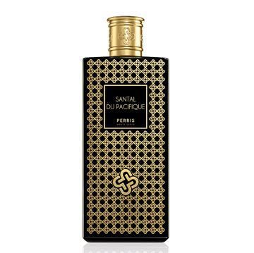 Picture of Santal du Pacifique 100ml, Perris Montecarlo