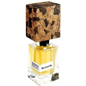 Picture of BARAONDA, 30ml extrait Nasomatto