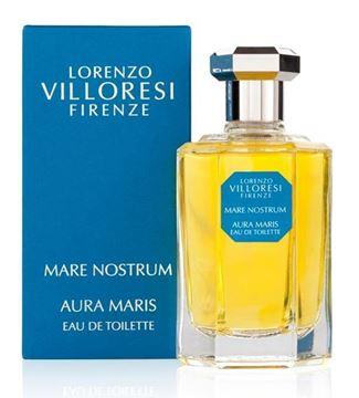 Immagine di Aura Maris, edt 100 ml Lorenzo Villoresi