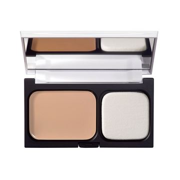 Immagine di Fondotinta compatto in crema - cream compact foundation 8ml, Diego dalla Palma