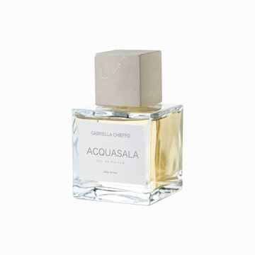 Immagine di Acquasala, 100 ml Edp Maison Gabriella Chieffo