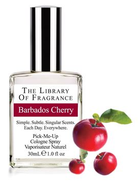 Immagine di Barbados Cherry 30ml Cologne Spray, The Library of Fragrancres