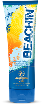 Immagine di BEACHIN'™, 250 ML AUSTRALIAN GOLD