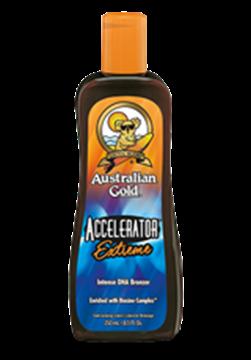 Immagine di ACCELERATOR EXTREME™, 250 ML AUSTRALIAN GOLD