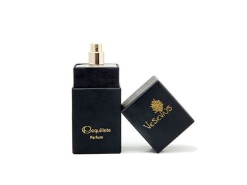 Picture of Vesevius, Extrait de Parfum 100ml Coquillete Paris