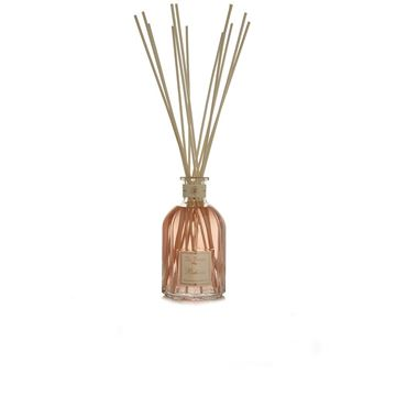 Immagine di Bellini, 250 ml fragranza ambiente collezione con bastoncini Dr.Vranjes