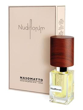 Immagine di Nudiflorum, 30 ml extrai de parfum Nasomatto