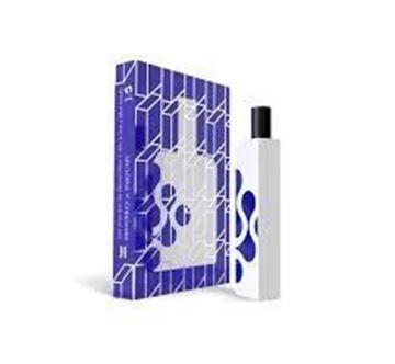 Immagine di Ceci n'est pas un flacon bleu 1.5, Edp 60 ml Histoires de Parfums