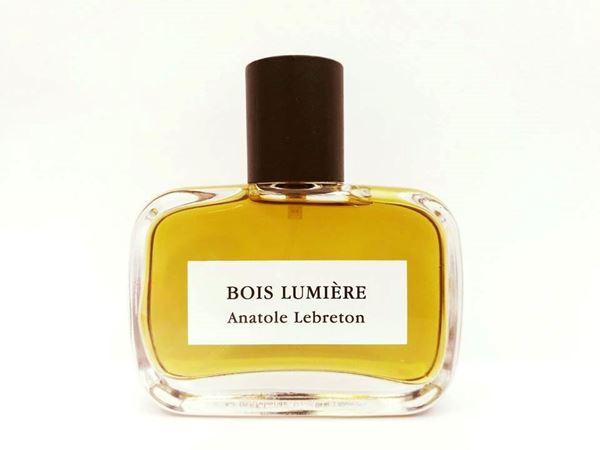 Immagine di Bois Lumière, 50 ml eau de parfum Anatole Lebreton