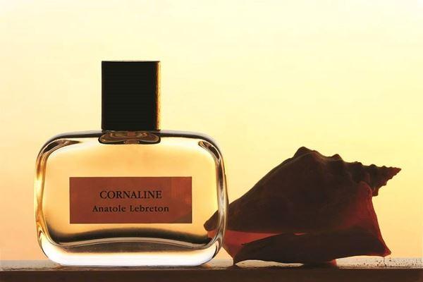 Immagine di Cornaline, 50 ml Eau de parfum Anatole Lebreton