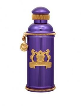 Immagine di Iris Violet, 100 ml edp Alexandre J The Collector